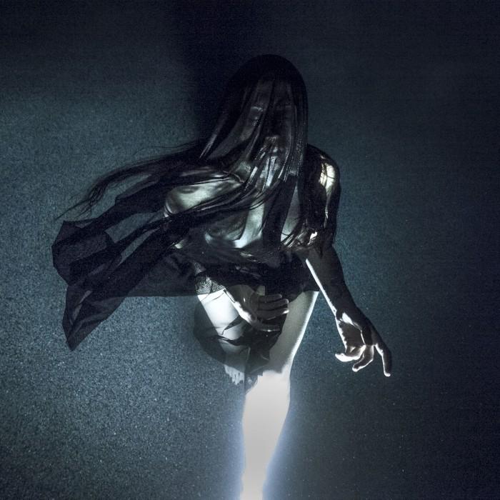black mare death magick mother