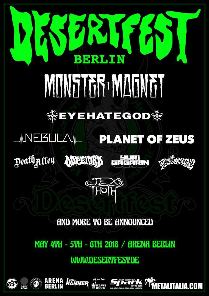 desertfest-berlin-2018-new-poster