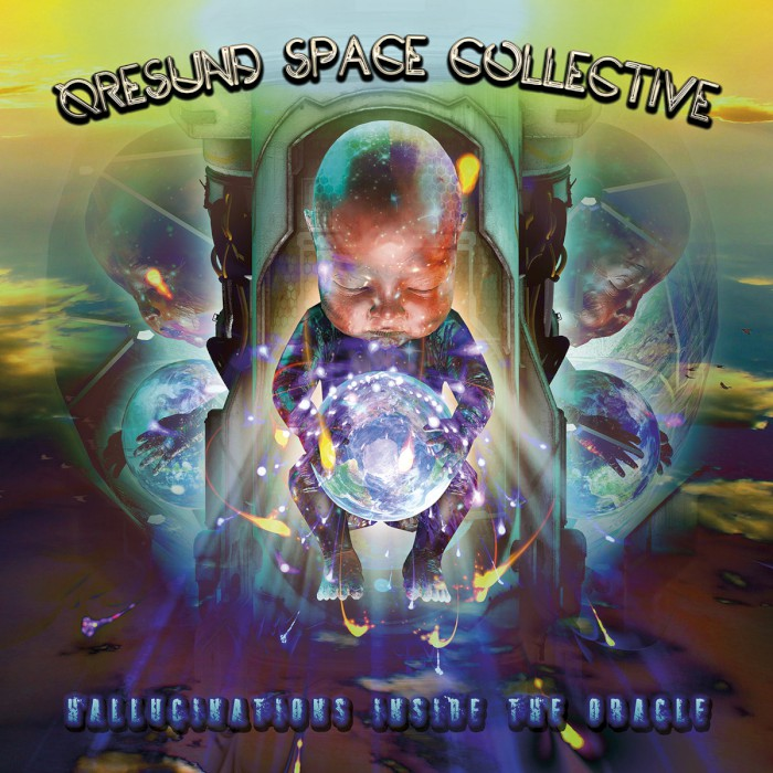 oresund space collective hallucinations inside the oracle