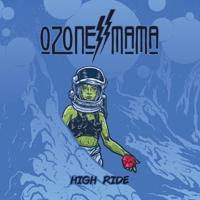 ozone-mama-high-ride