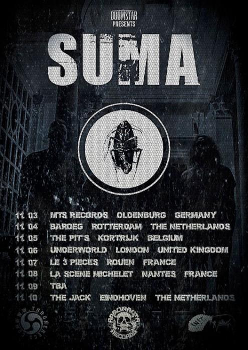 suma-tour-poster