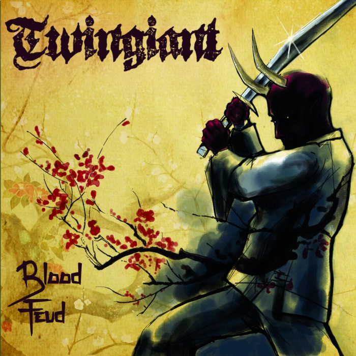 twingiant blood feud