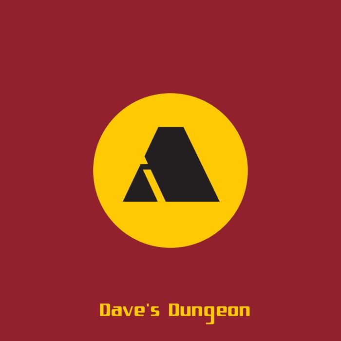 avon dave's dungeon