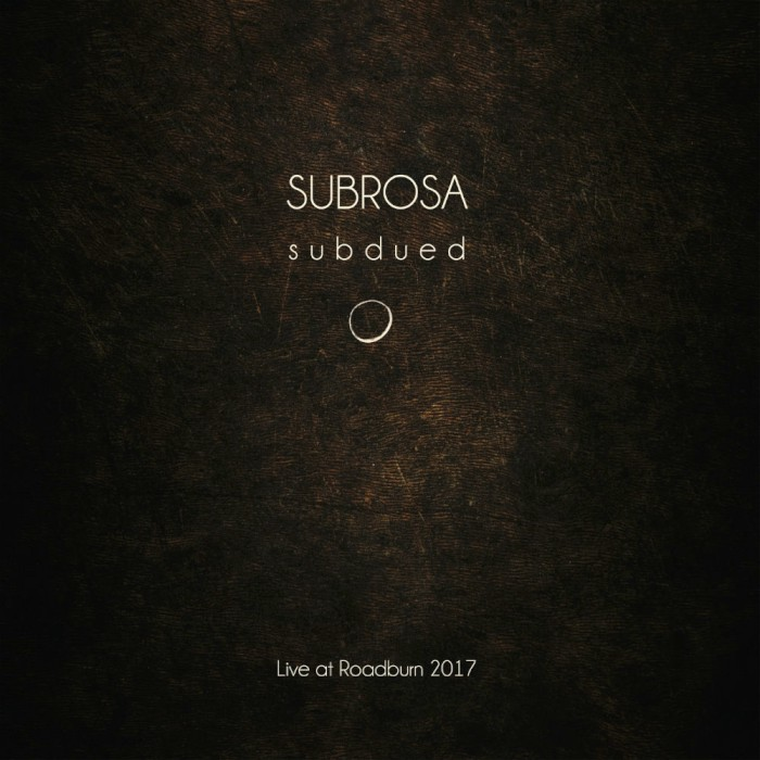 subrosa-subdued-live-at-roadburn-2017