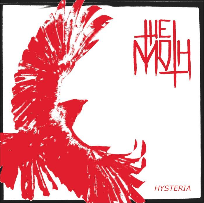 the moth hysteria