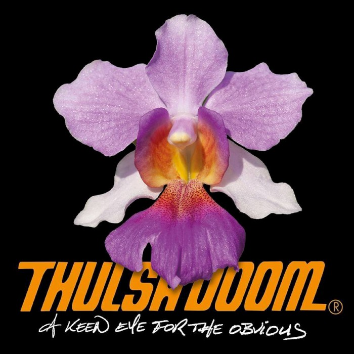 thulsa doom a keen eye for the obvious