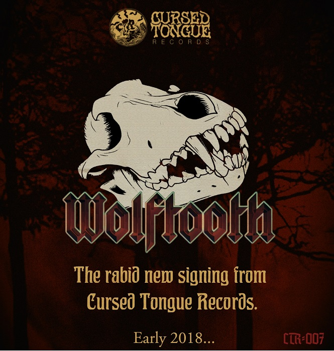 wolftooth cursed tongue