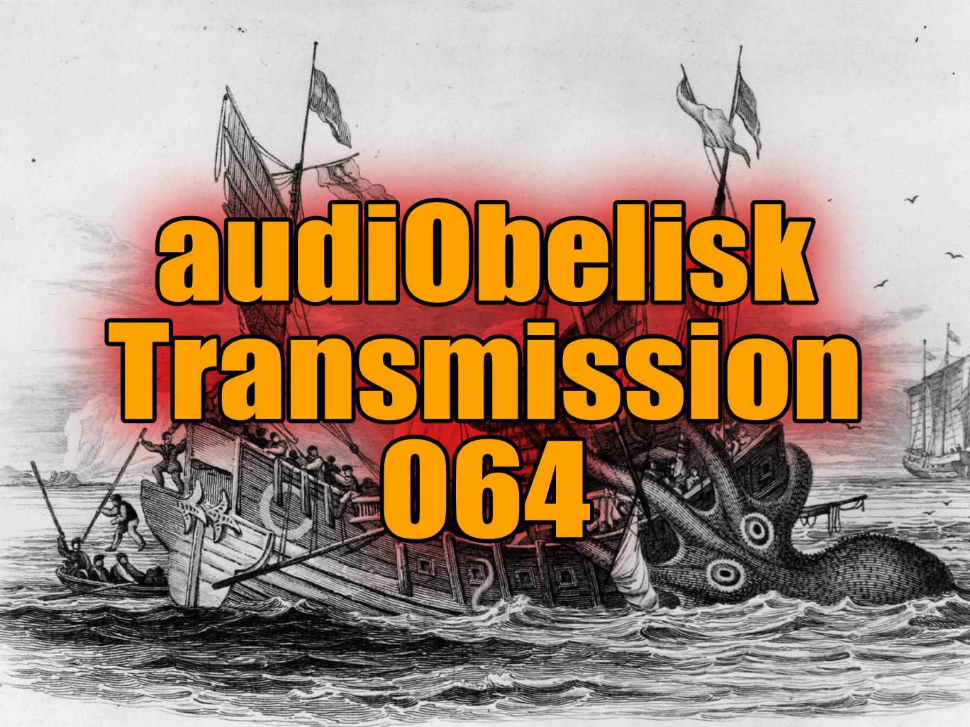 audiobelisk transmission 064