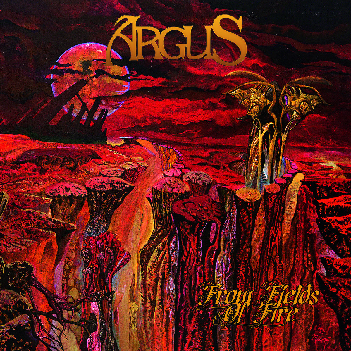 argus-from-fields-of-fire-brad-moore
