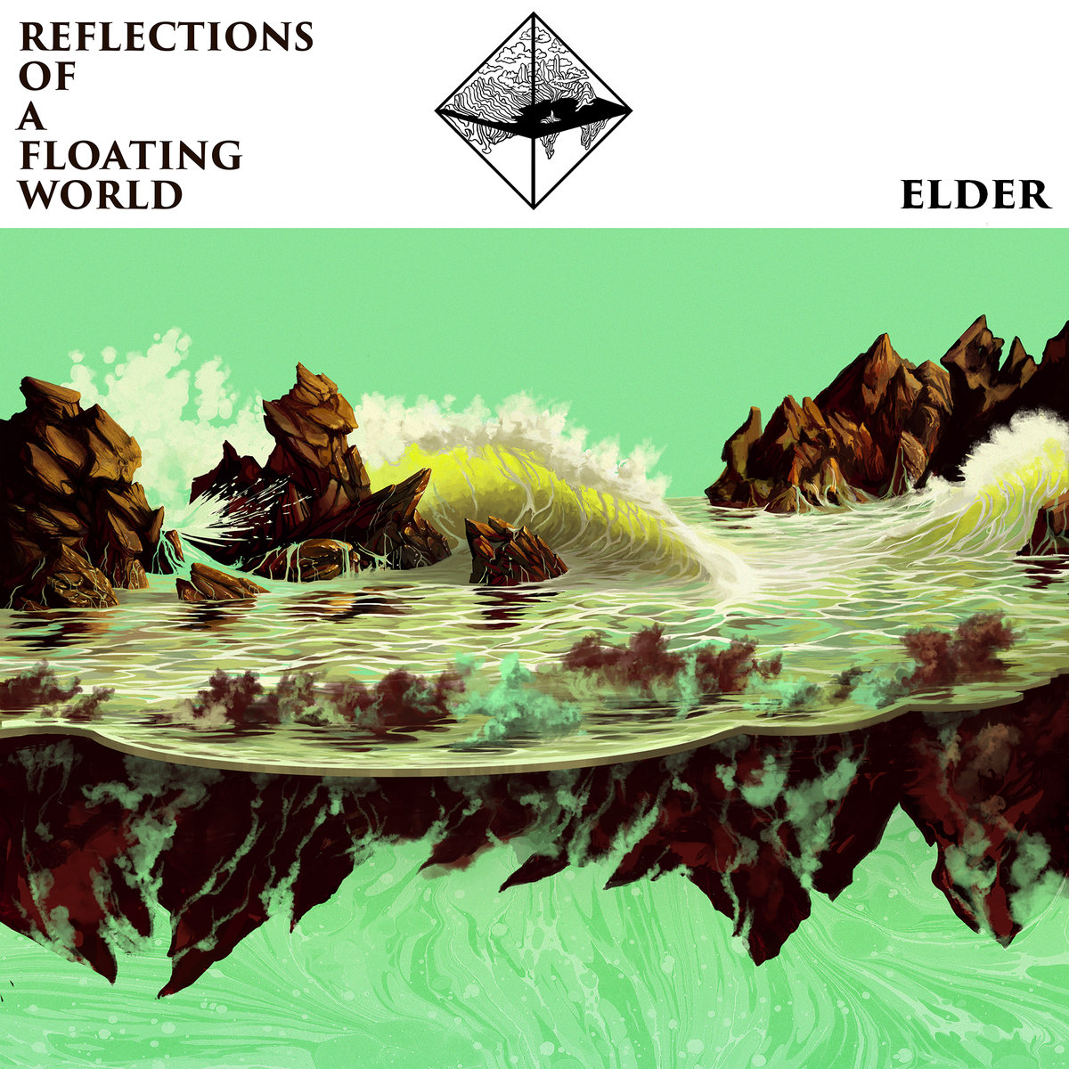 elder reflections of a floating world adrian dexter