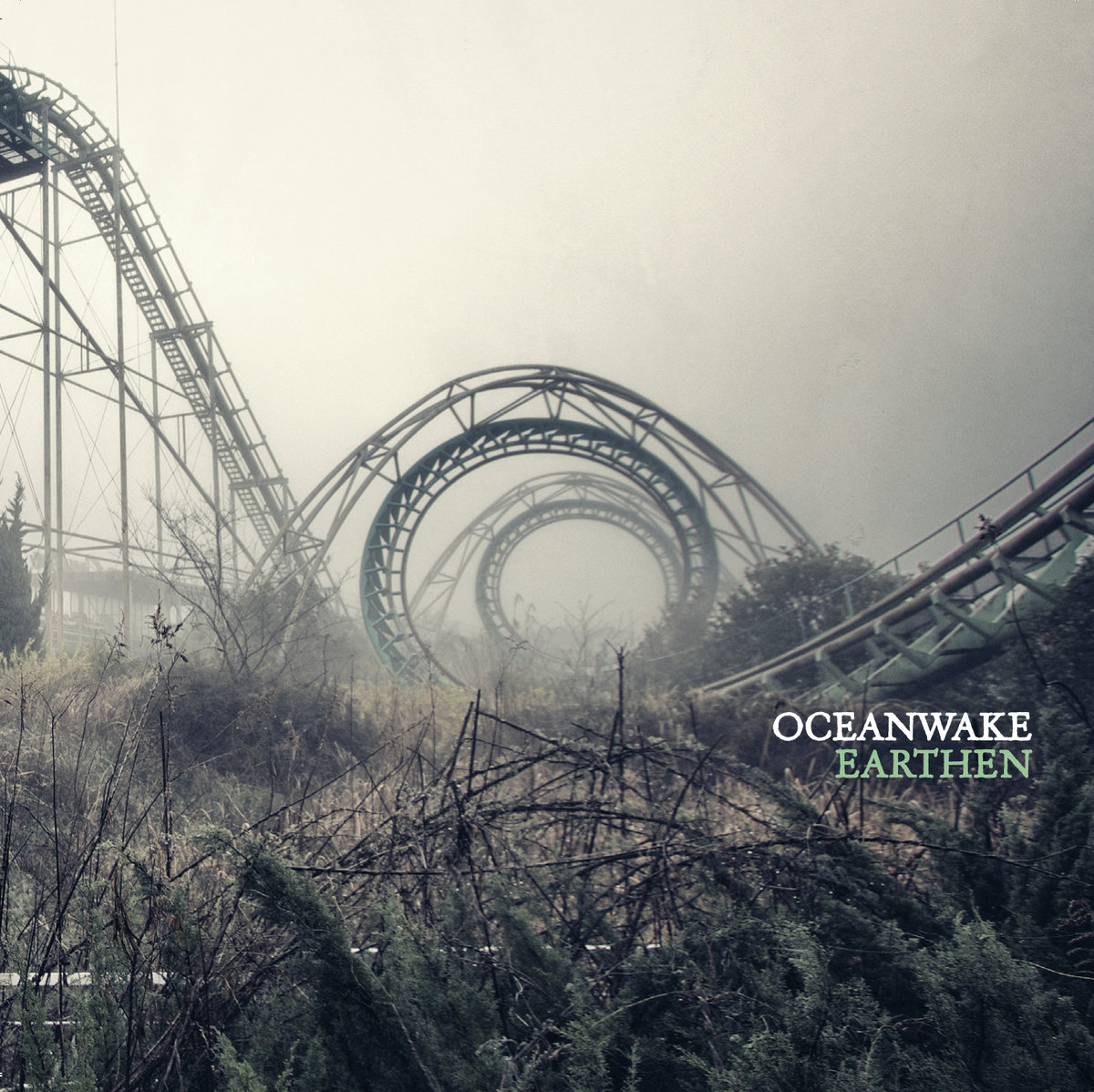 oceanwake-earthen-chris-luckhardt