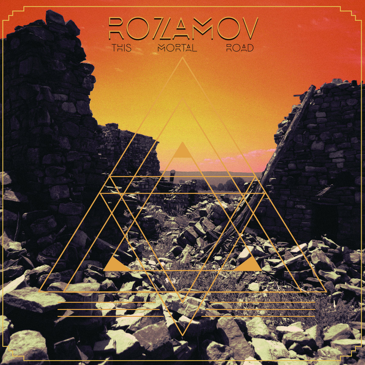 rozamov-this-mortal-road-andrew-weiss-matt-martinez