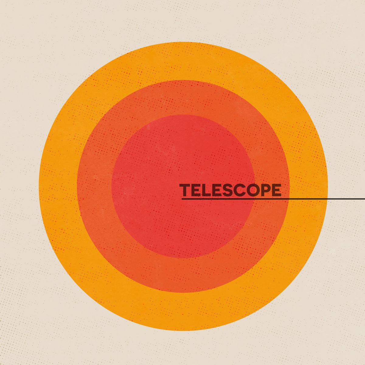 telescope telescope