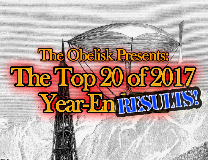 top-20-of-2017-year-end-poll-results