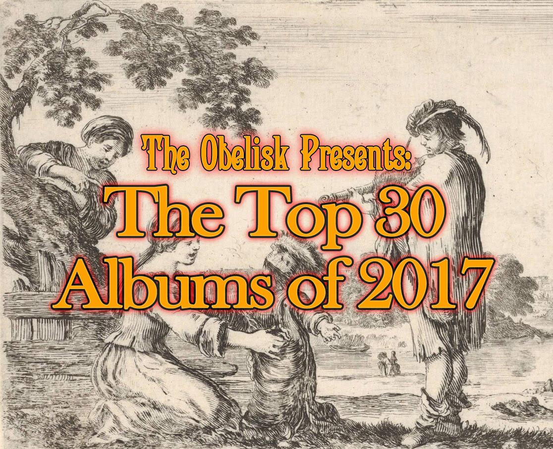 top-30-of-2017