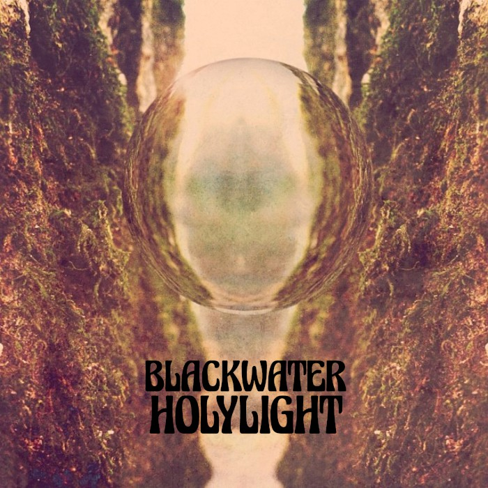 blackwater holylight blackwater holylight