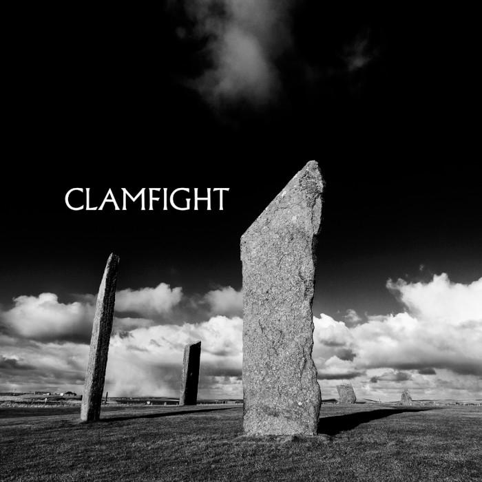 clamfight iii