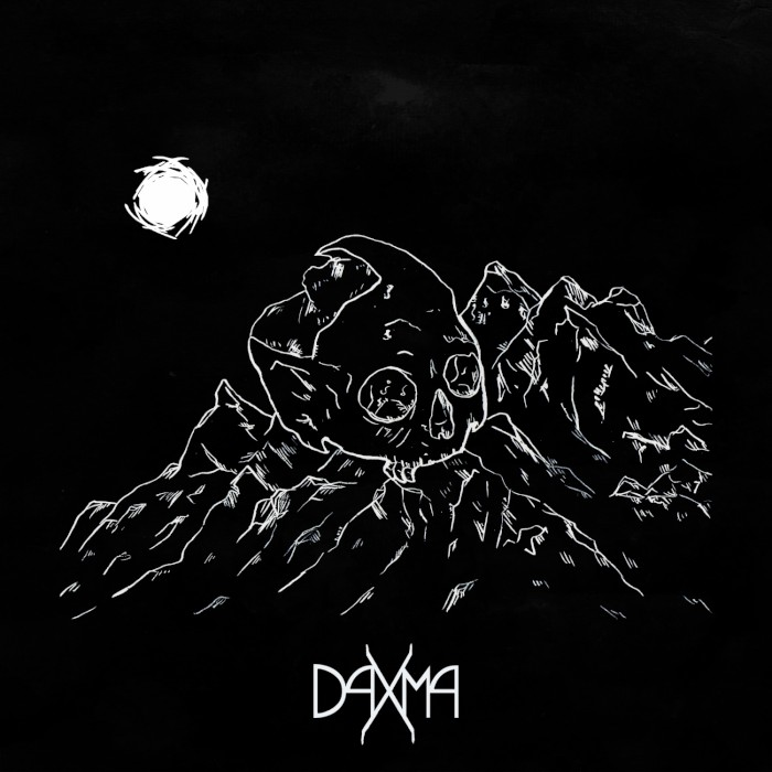 daxma-the-head-which-becomes-the-skull