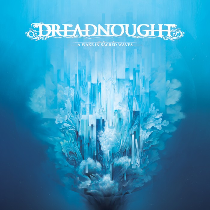 dreadnought-a-wake-in-sacred-waves