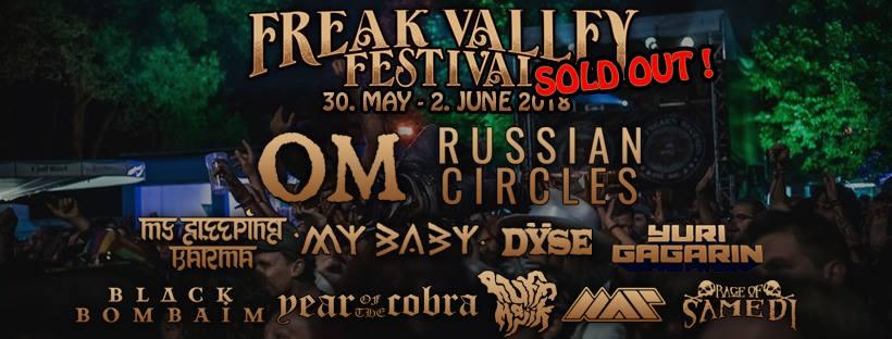 freak-valley-2018-banner