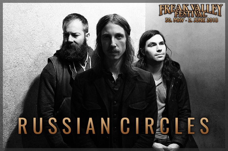 freak-valley-2018-russian-circles