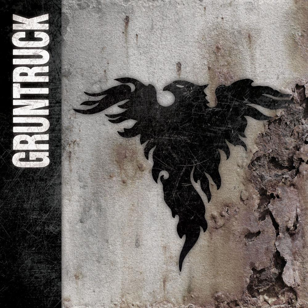 gruntruck-gruntruck