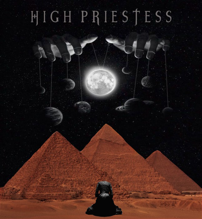 high-priestess-demo