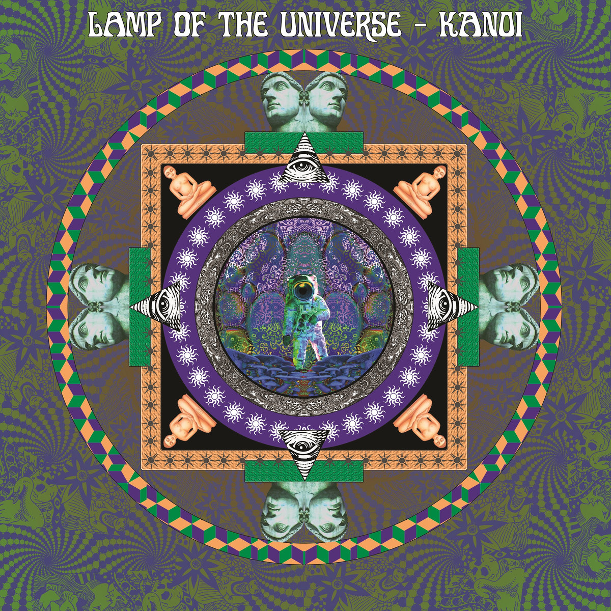 lamp-of-the-universe-kanoi-split