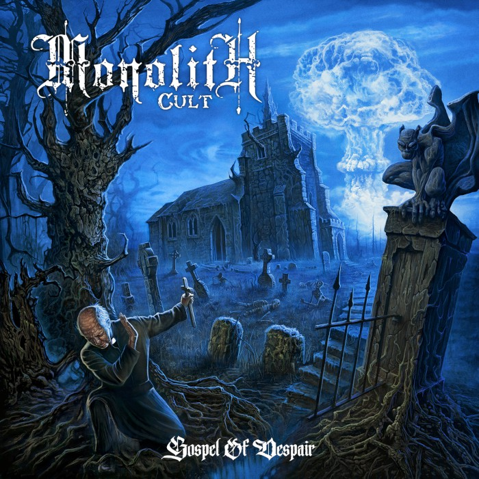 monolith-cult-gospel-of-despair