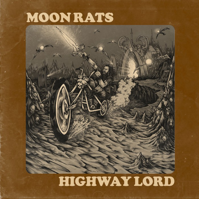 moon-rats-highway-lord