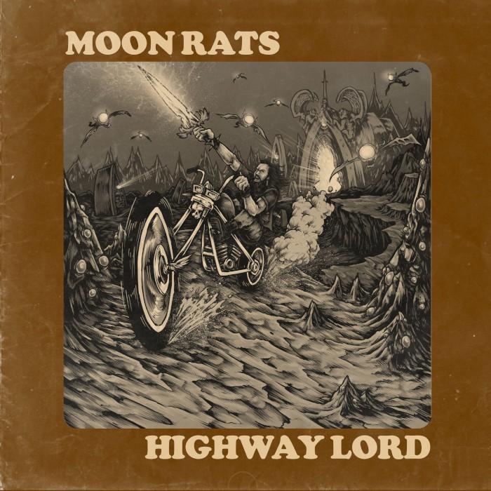 moon-rats-highway-lord