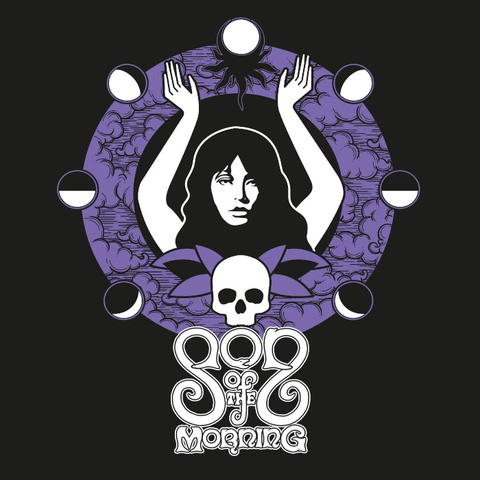 son-of-the-morning-son-of-the-morning-ep