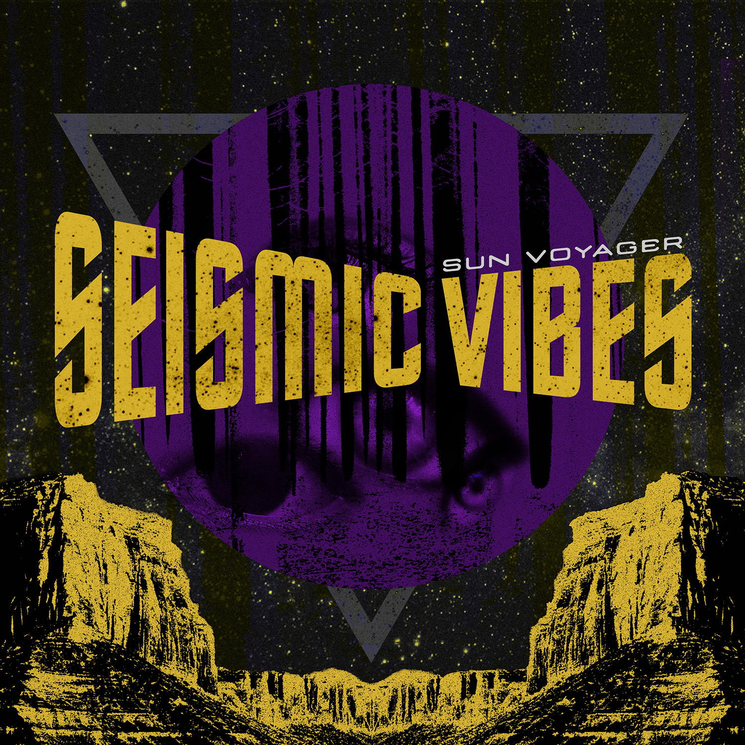 sun-voyager-seismic-vibes