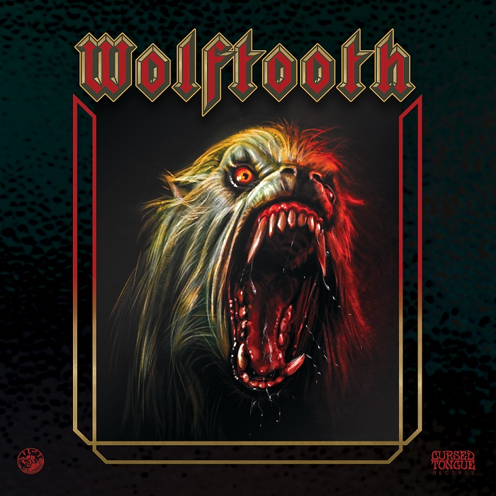 wolftooth wolftooth