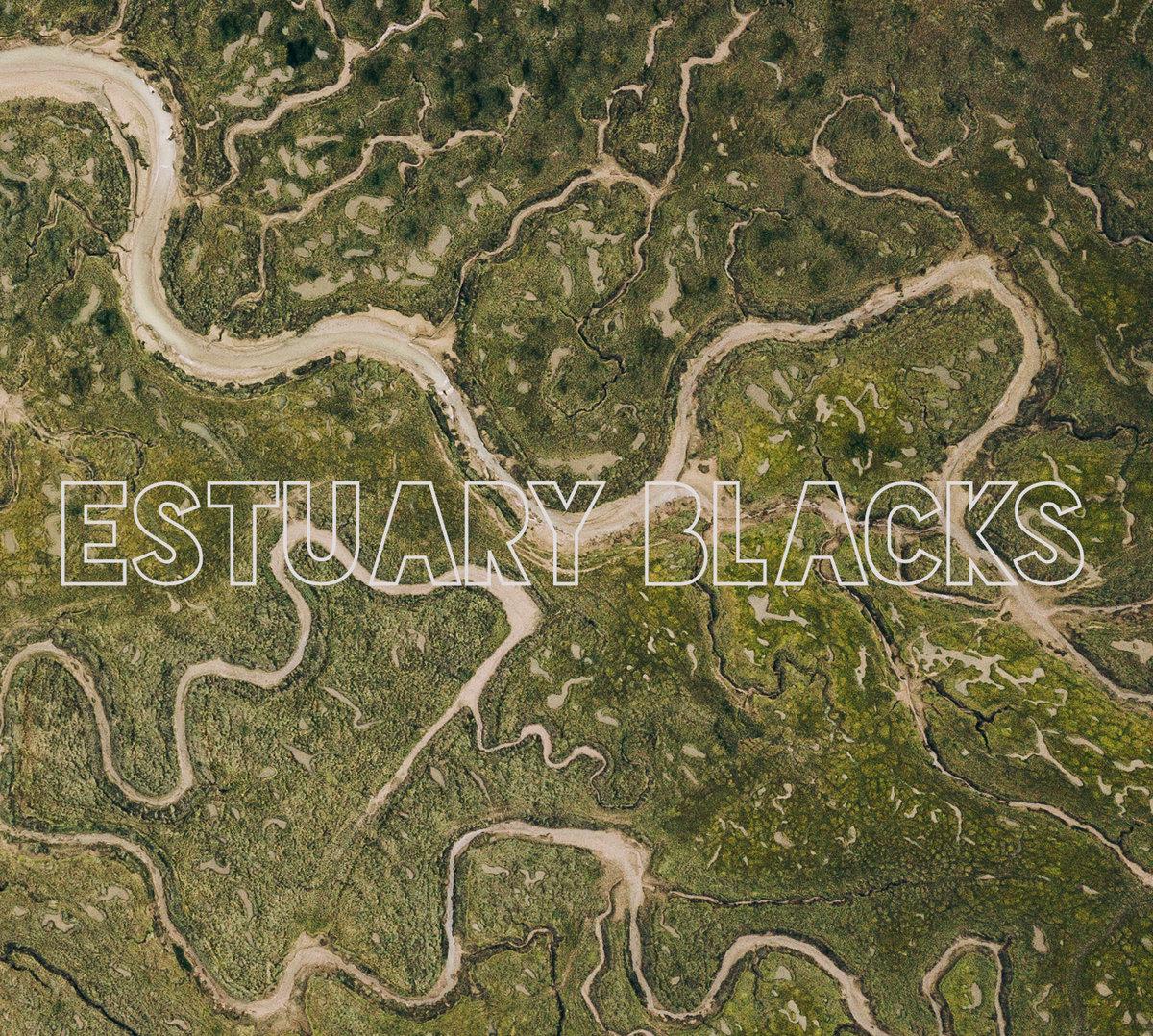 ESTUARY BLACKS ESTUARY BLACKS