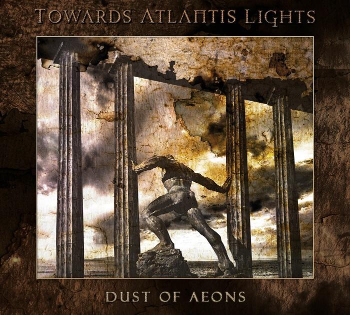 Towards Atlantis Lights Dust of Aeons