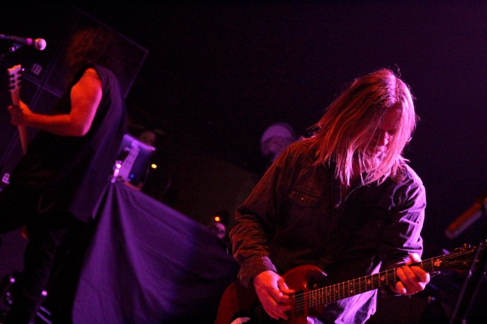 corrosion of conformity 1 (Photo JJ Koczan)