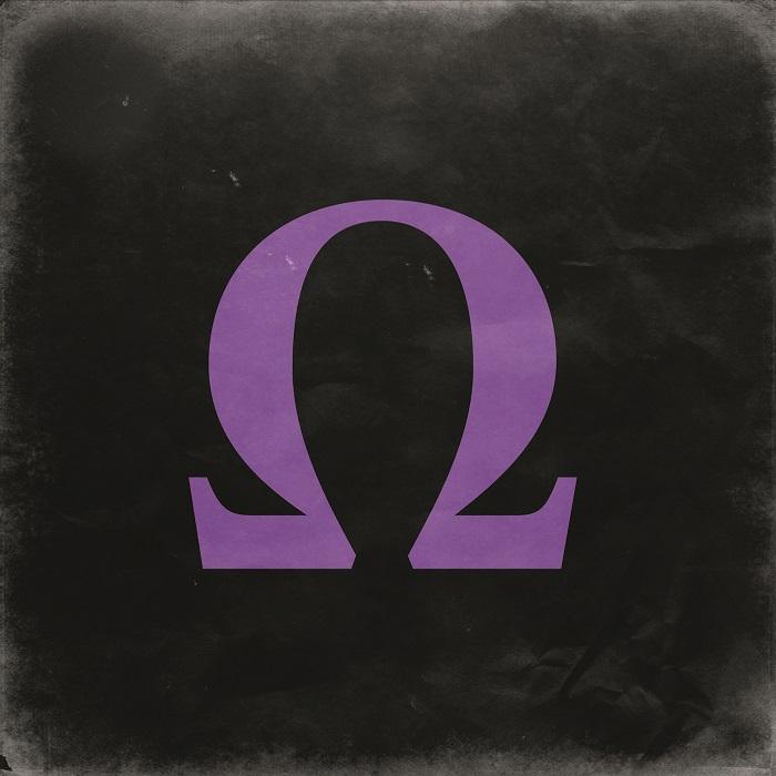 black capricorn omega