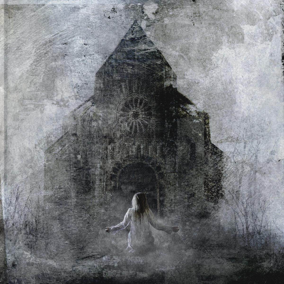 altars of grief iris