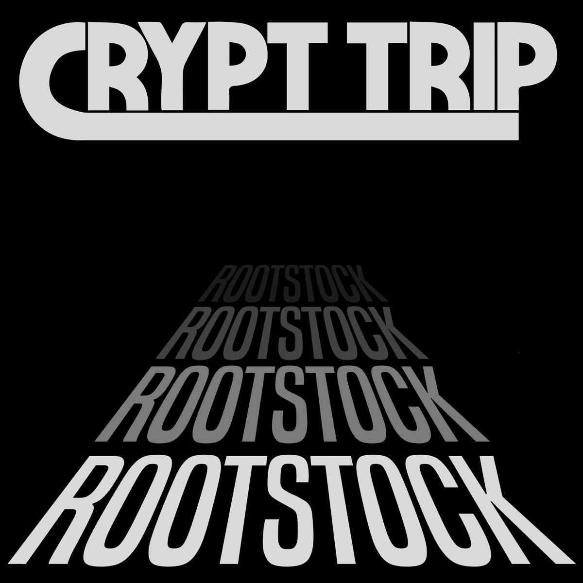 crypt trip rootstock