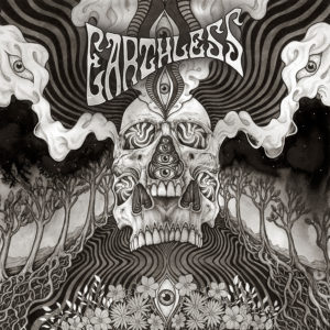 earthless black heaven