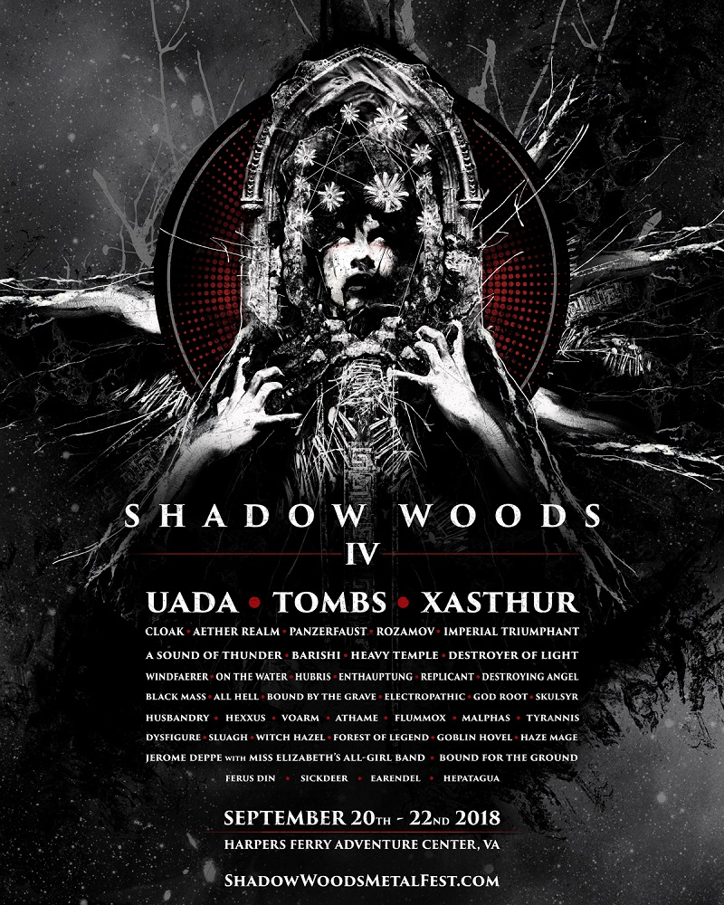 shadow-woods-iv-poster