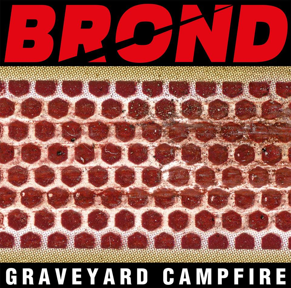 brond graveyard campfire