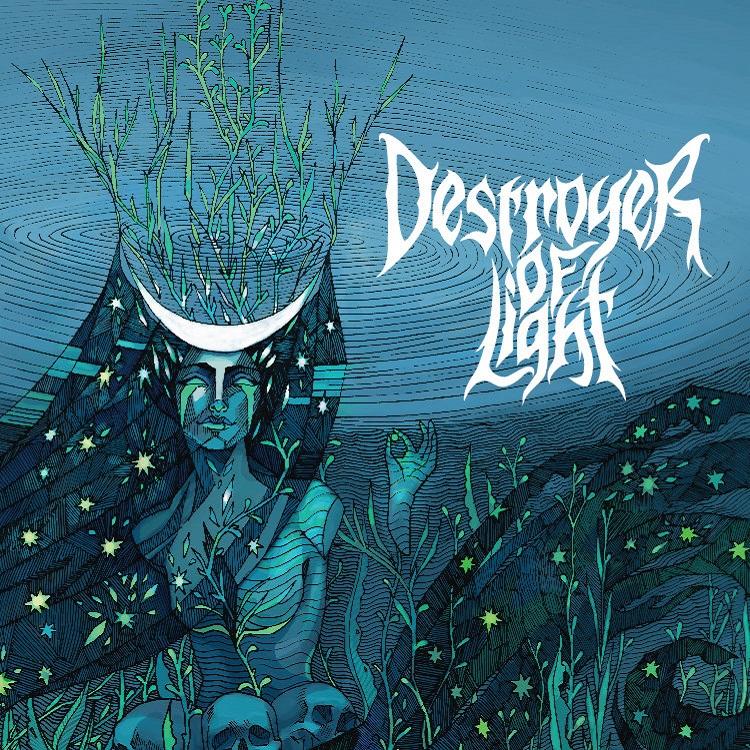destroyer of light hopeless