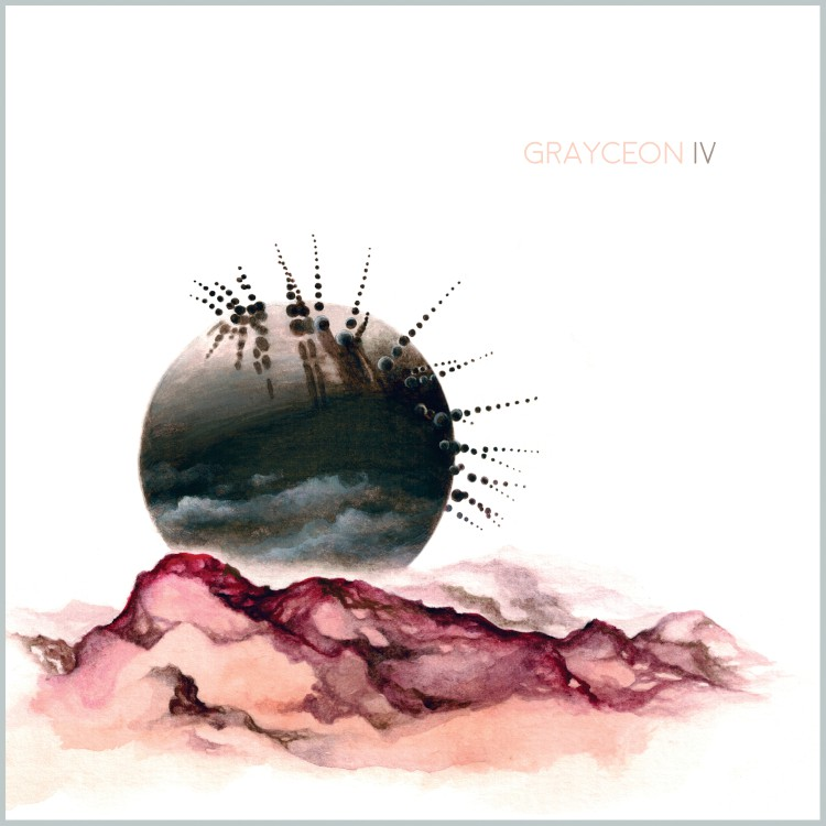 grayceon iv