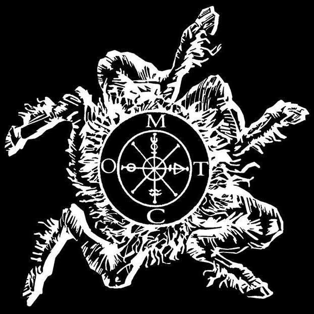 mane of the cur logo