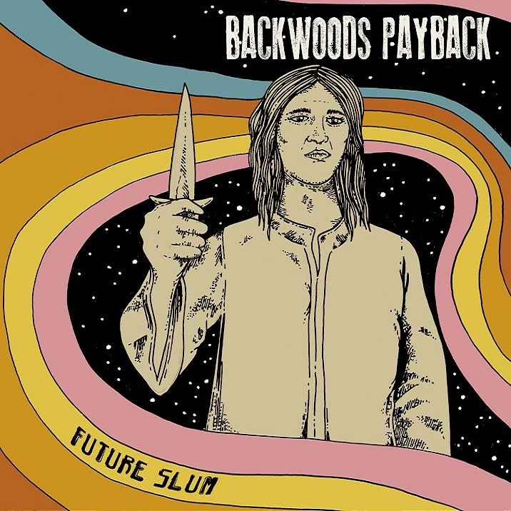 backwoods payback future slum