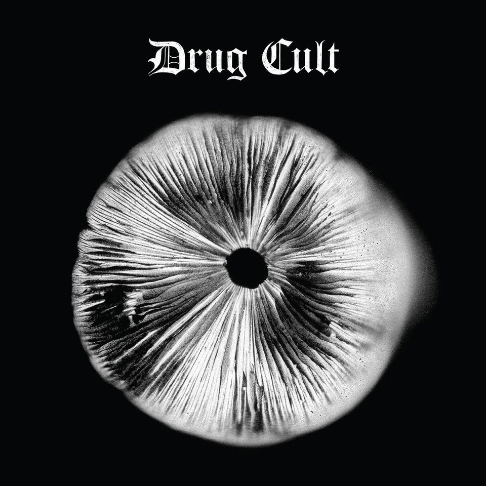 drug cult drug cult