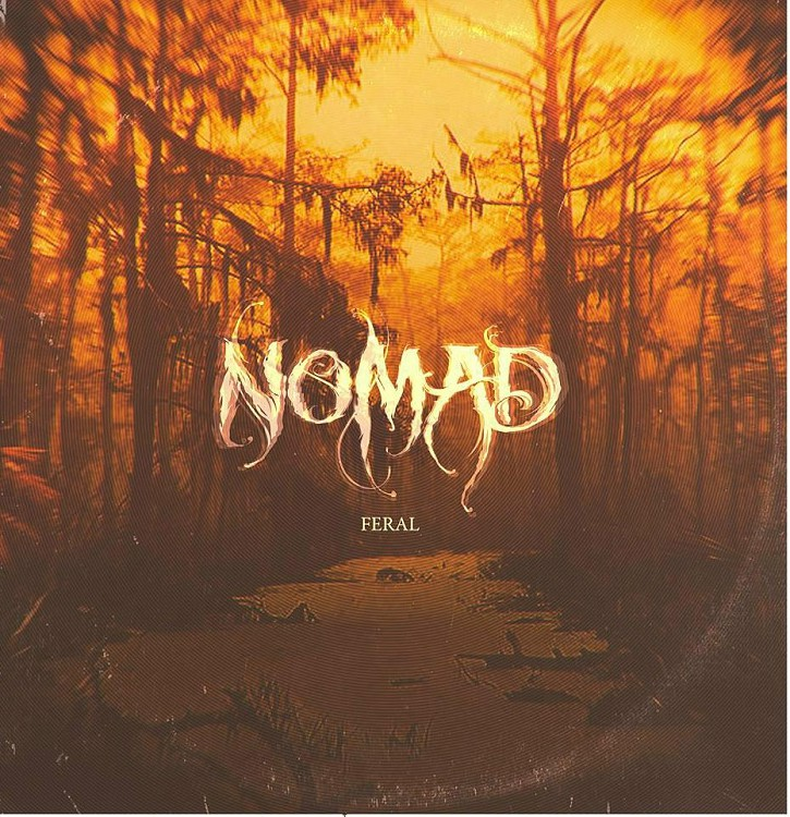 nomad feral