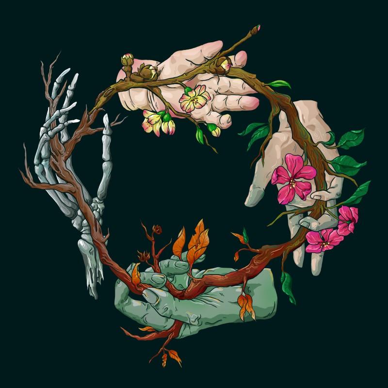 ruff-majik-seasons